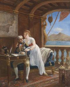 477px-admiral_nelson_und_lady_hamilton_in_neapel