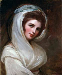 emma_lady_hamilton_by_george_romney