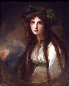 george_romney_-_lady_hamilton_as_a_bacchante