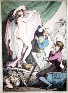 thomas_rowlandson_8